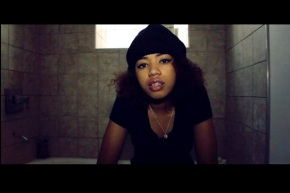 "Jean Deaux ""Black Planet"" feat Calez"