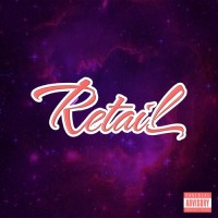 Mixtape: YDOC- #Retail