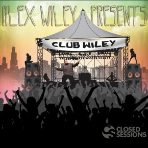 "Lab Review: Alex Wiley ""Club Wiley"""