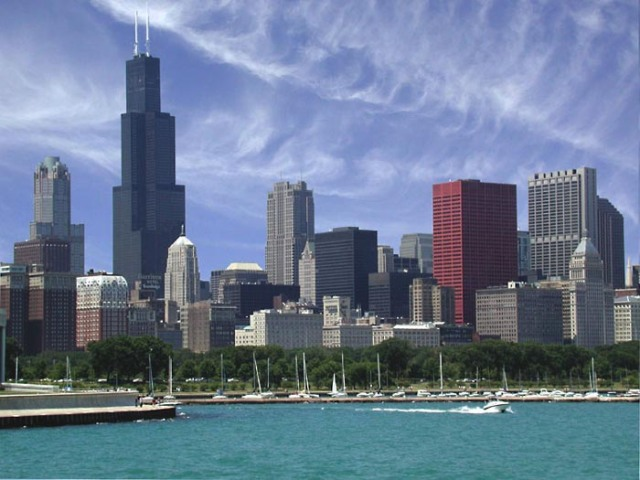 chicago_skyline2