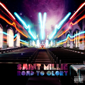 "(Video) Saint Millie- ""Dream 312″"