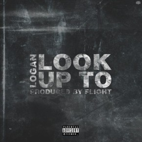 Look Up To – Logan (Prod. Flight)
