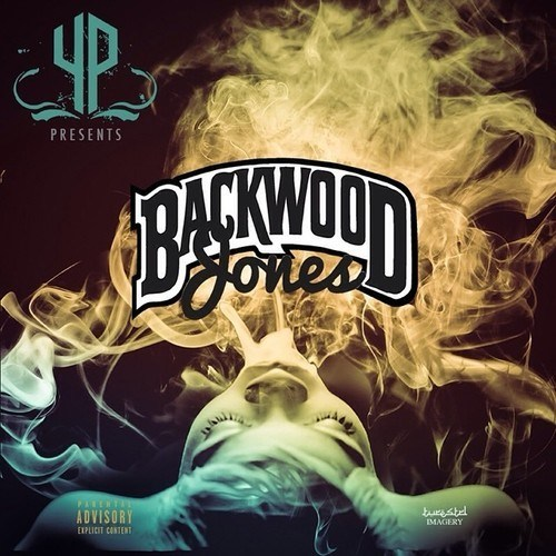 backwood-jones