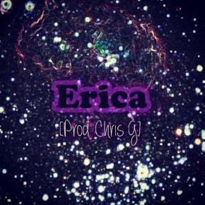 """Erica"" Arjaye Jeter (Prod. ChrisG)"