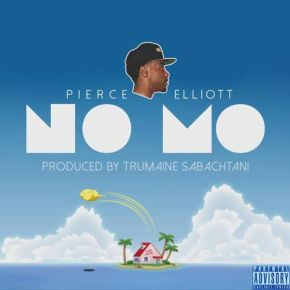 (Music Video) Pierce Elliot- No Mo