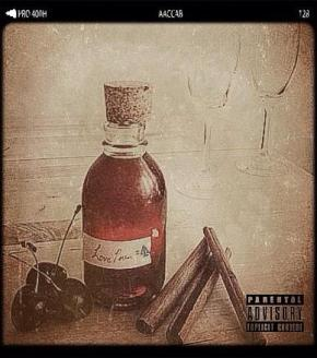 """The Potion"" Monty Psychs (Prod. BeatBoxBandit)"