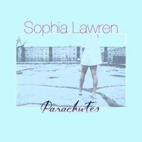 """Parachutes (Interlude)"" SophiaLawren"